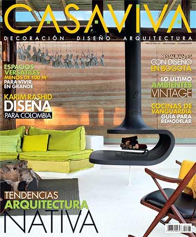 CASAVIVA Colombia