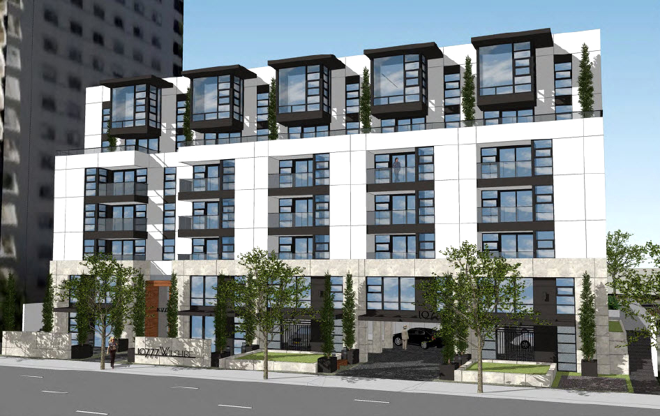 6)-3-Wilshire-Condos---GMP-Architects-LA-web.jpg