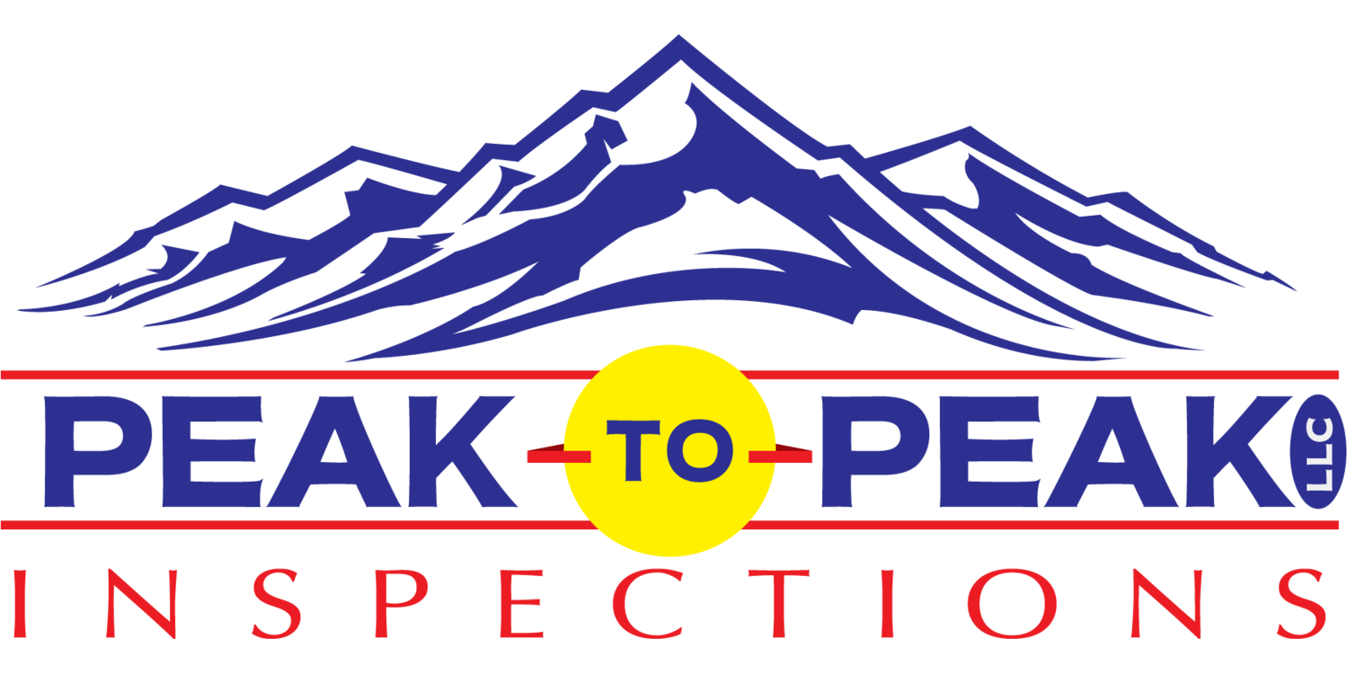 Peak to Peak, LLC