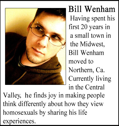 BillWenhamauthor