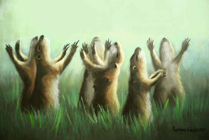 Praising_prairie_dogs_2_new