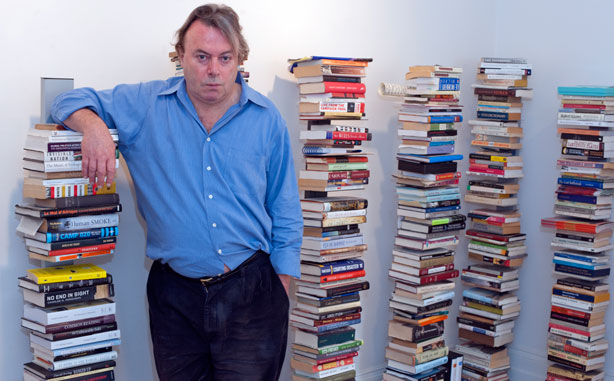esq-christopher-hitchens-books-121611-xlg
