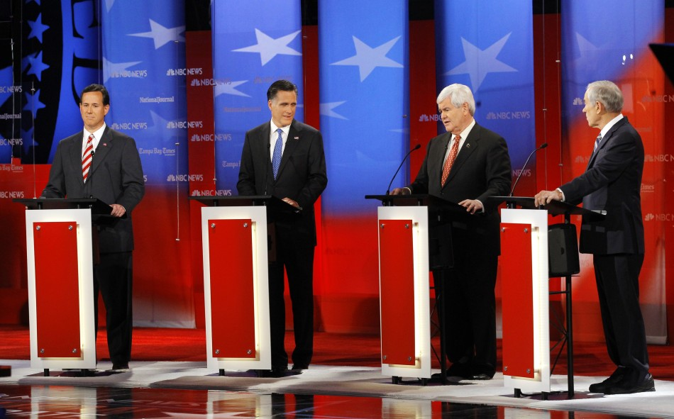 220925-gop-debate-schedule-full-list-of-2012-republican-primary-debates