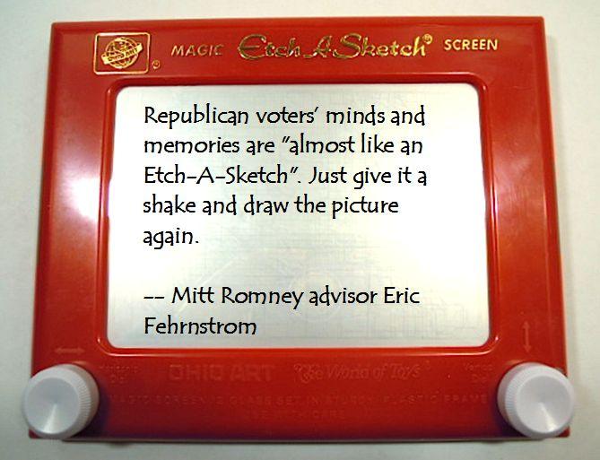 Etch-a-sketch-romney