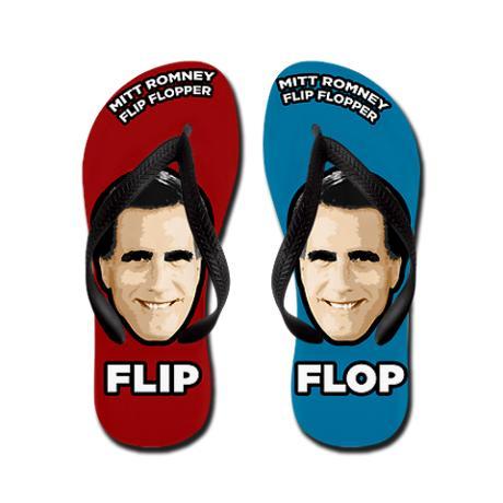 anti_mitt_romney_flip_flops