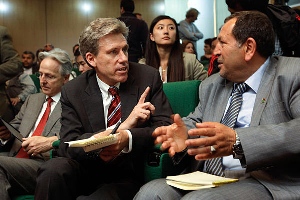 0912-ambassador-libya-chris-stevens-killed_full_600