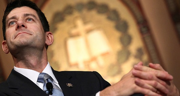 paul-ryan-catholic-pic-601x320