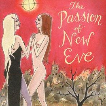 the-passion-of-new-eve-by-angela-carter-1977-books-photo-u2