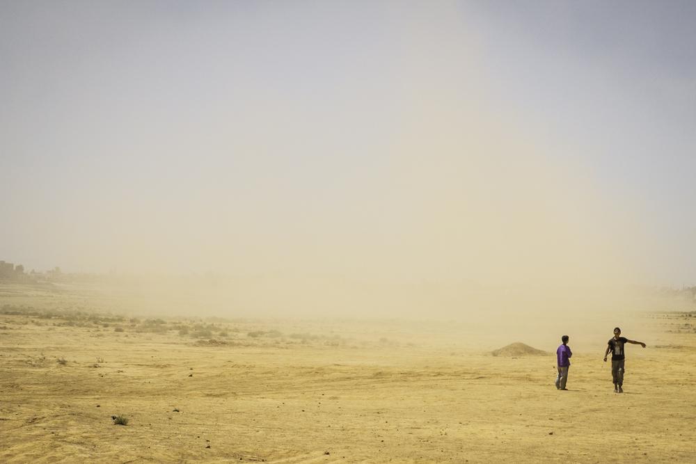 Zaatari Web-18