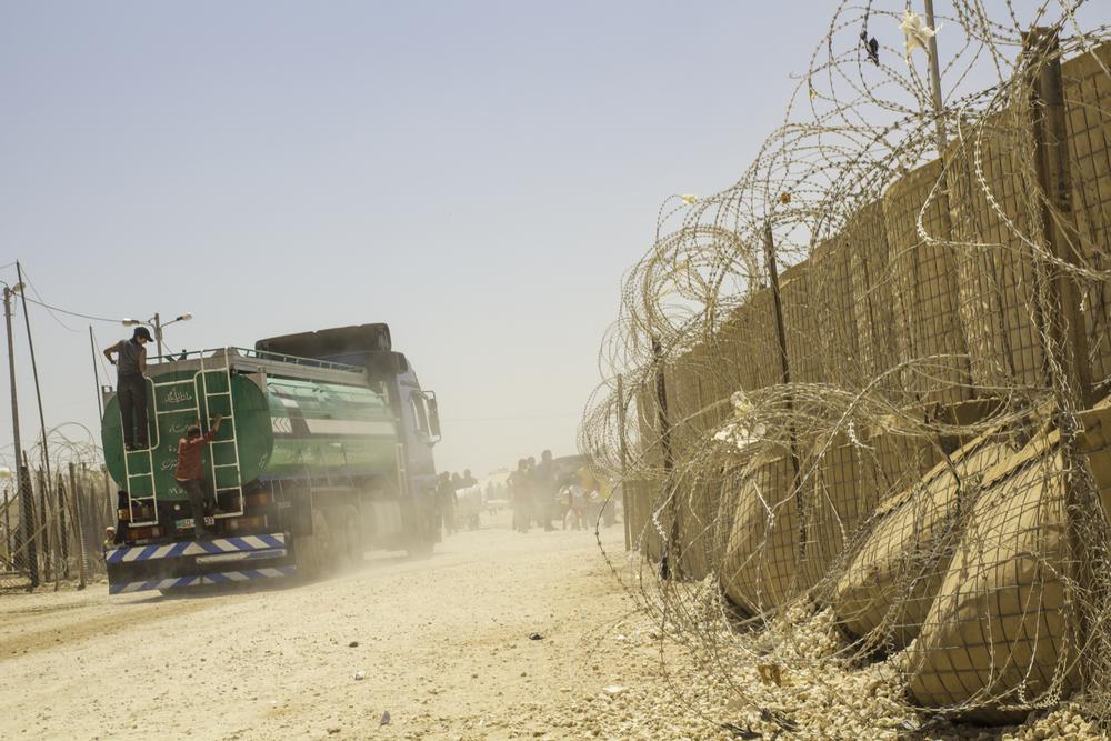 Zaatari Web-5