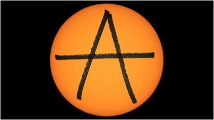 Anarchy Sun