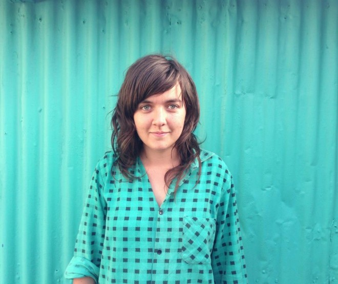courtney-barnett-660x554