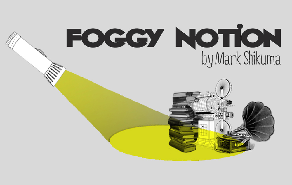 foggy notion post image