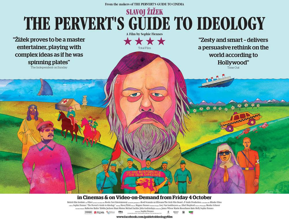 The-Perverts-Guide-to-Ideology-Portsmouth-Film-Society