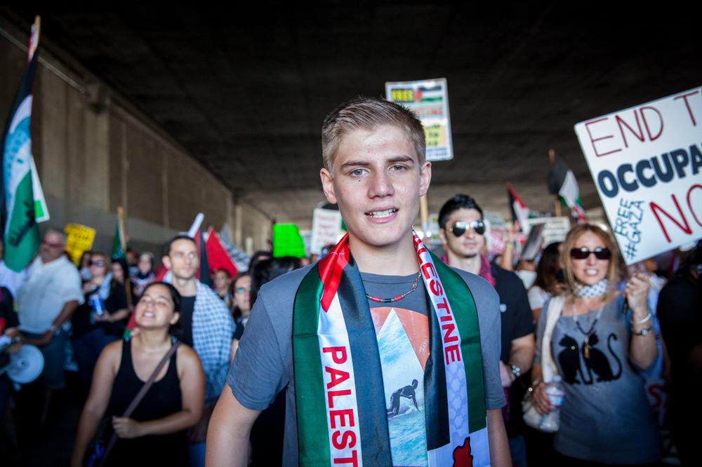 Palprotest-28.jpg
