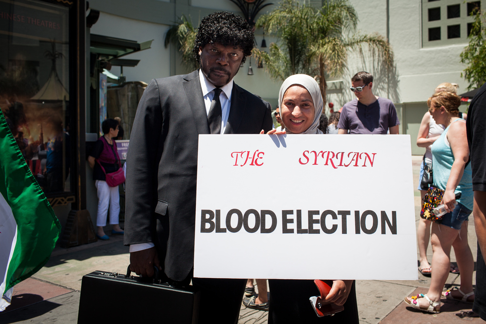 SIP-Blood-Elections-6.jpg