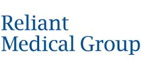 ReliantMedicalGroup.png