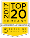 Top 20 Training Company.png