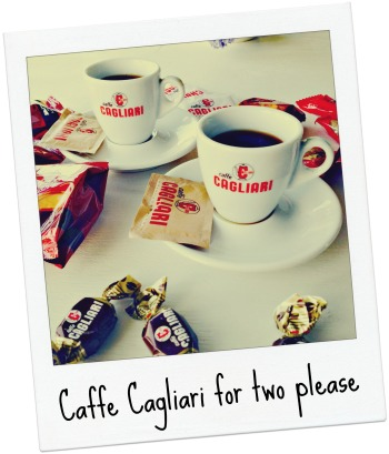 April Tried and Tested Caffe Caliari Cups.jpg