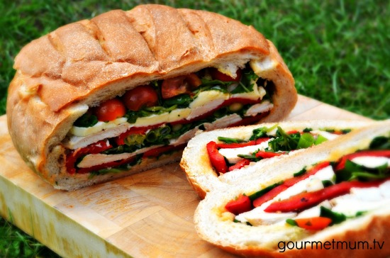 Healthy Picnic Ideas Pan Bagnat.jpg