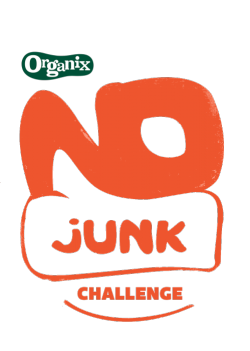 Organix No Junk Logo.png