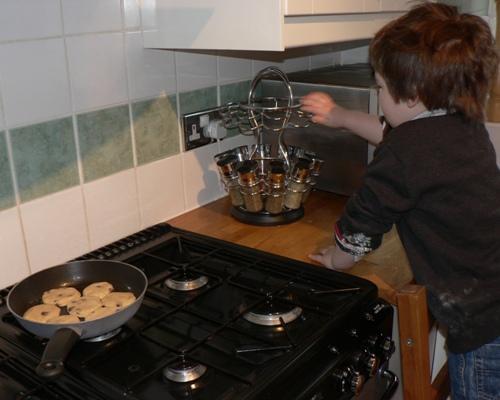 Welsh Cakes Step 4.JPG