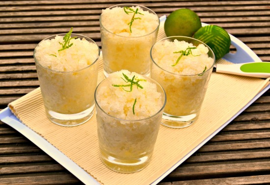 Lemongrass and Lime Granita.jpg