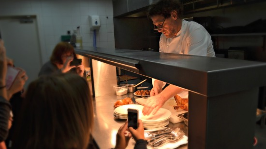 Marco Turkey Masterclass Marco in action.jpg