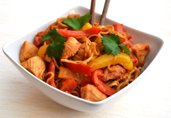 Chicken Satay Stir-fry.jpg