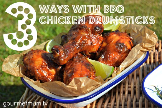 Chicken Drumsticks Three Ways.jpg