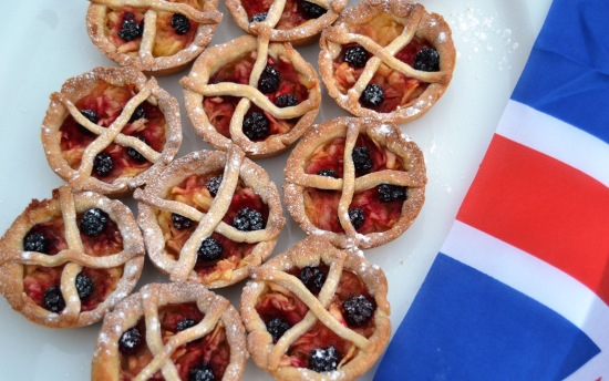 Mini Apple and Blackberry Tarts.jpg