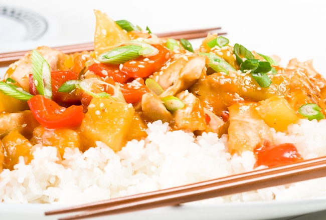 Sweet and sour chicken.jpg