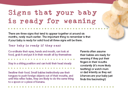 Ten Weaning Recipes Organix_LBoW_readforweaning.jpg