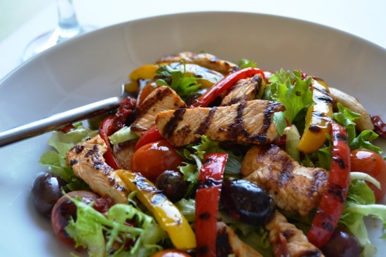 Turkey Piri Piri Salad.jpg