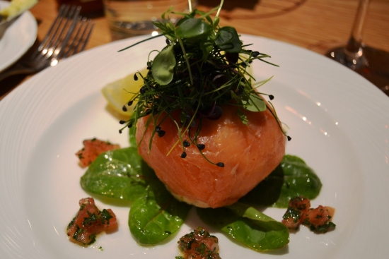 Turners - Salmon Starter.jpg