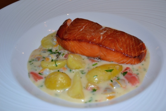 Turners - Salmon.jpg