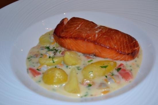Turners - Salmon.jpg