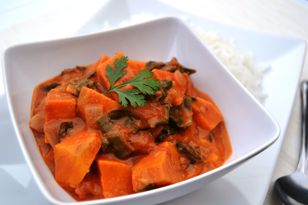 Sweet Potato, Spinach and Peanut Curry.jpg
