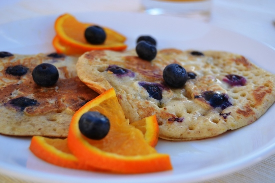 Blueberry and Orange Pancakes.jpg