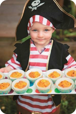 Ellas Kitchen The Big Baking Book Pirate.jpg