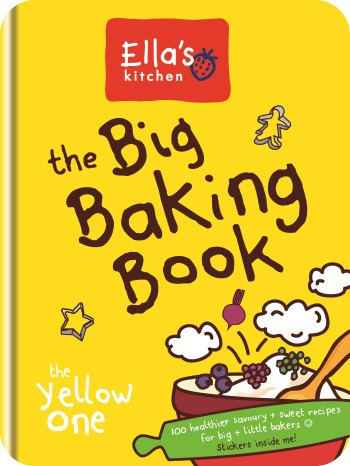 Ellas Kitchen The Big Baking Book Cover.jpg