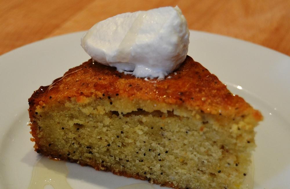 Total Greek Masterclass Polenta Cake.jpg