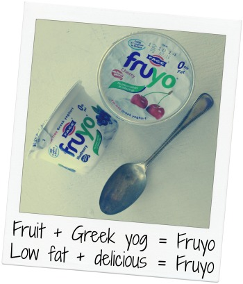 Tried and Tested Sept Fage Fruyo.jpg