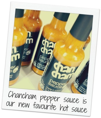 Tried and Tested Sept Chancham Pepper Sauce.jpg