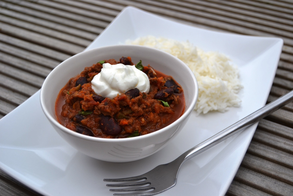 Easy Beef Chilli.jpg