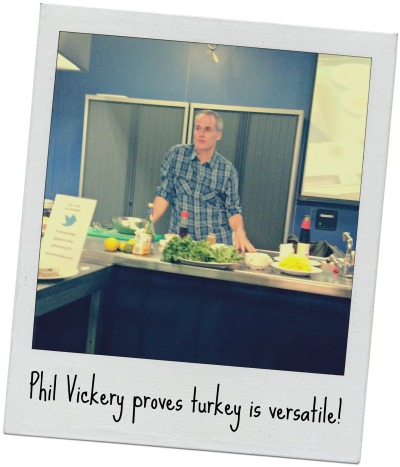 Turkey Five Ways Phil Vickery.jpg