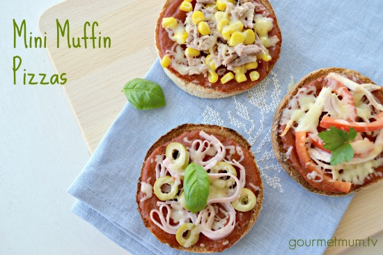 Healthy Lunchbox Ideas Organix Mini Muffin Pizzas Text.jpg