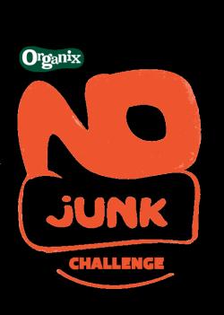 Organix No Junk Logo (1).png