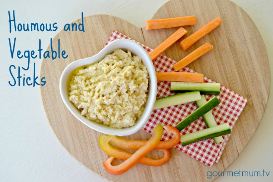 Healthy Lunchbox Ideas Organix Houmous and Vegetables Text.jpg