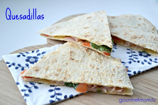 Healthy Lunchbox Ideas Organix Quesadillas Text.jpg